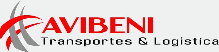 avibenitransportes.site.com.br